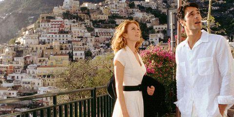 16 Films To Inspire Your Next Getaway