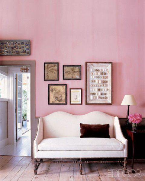 Wood, Brown, Room, Floor, Interior design, Furniture, Wall, Flooring, Hardwood, Couch,