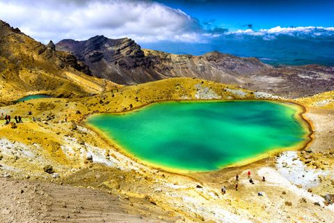 Nature, Fluid, Mountainous landforms, Natural landscape, Liquid, Landscape, Highland, Hill, Mountain, Geology,