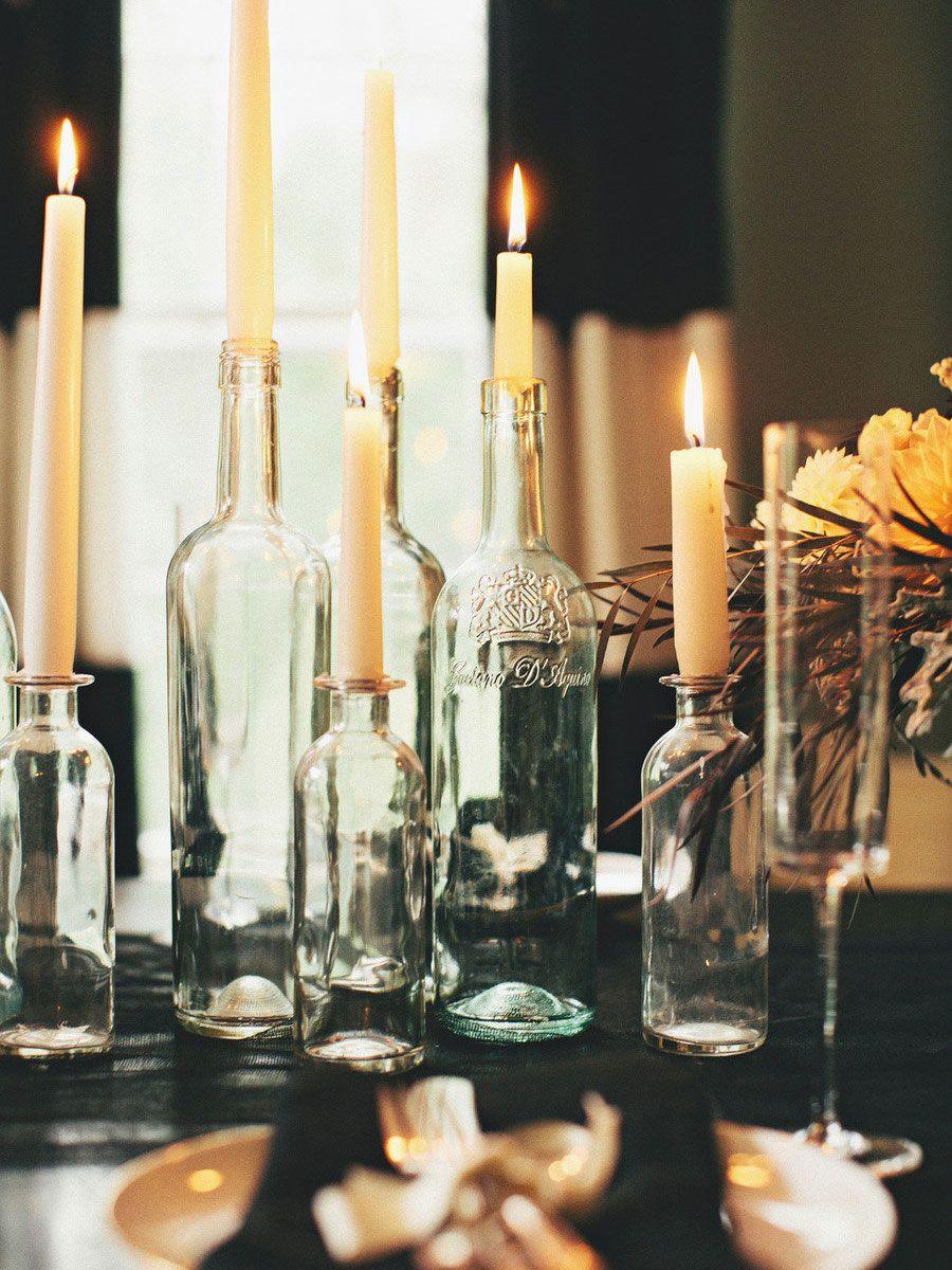 25 Elegant Adult Halloween Party Ideas , Halloween Party