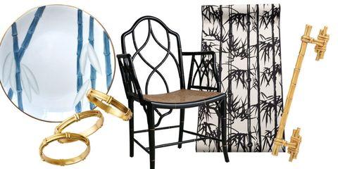 Furniture, Chair, Armrest, Brass, Outdoor furniture,