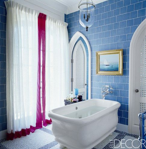 70 beautiful bathrooms pictures bathroom design photo gallery - Beutiful Bathrooms