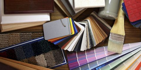Textile, Stationery, Paper product, Brush, Paper, Publication, Office supplies, Home accessories, Thread,