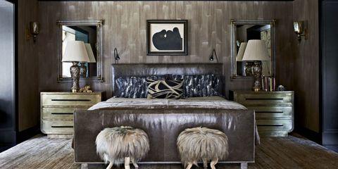 Wood, Room, Interior design, Floor, Flooring, Hardwood, Wall, Home, Ceiling, Interior design,