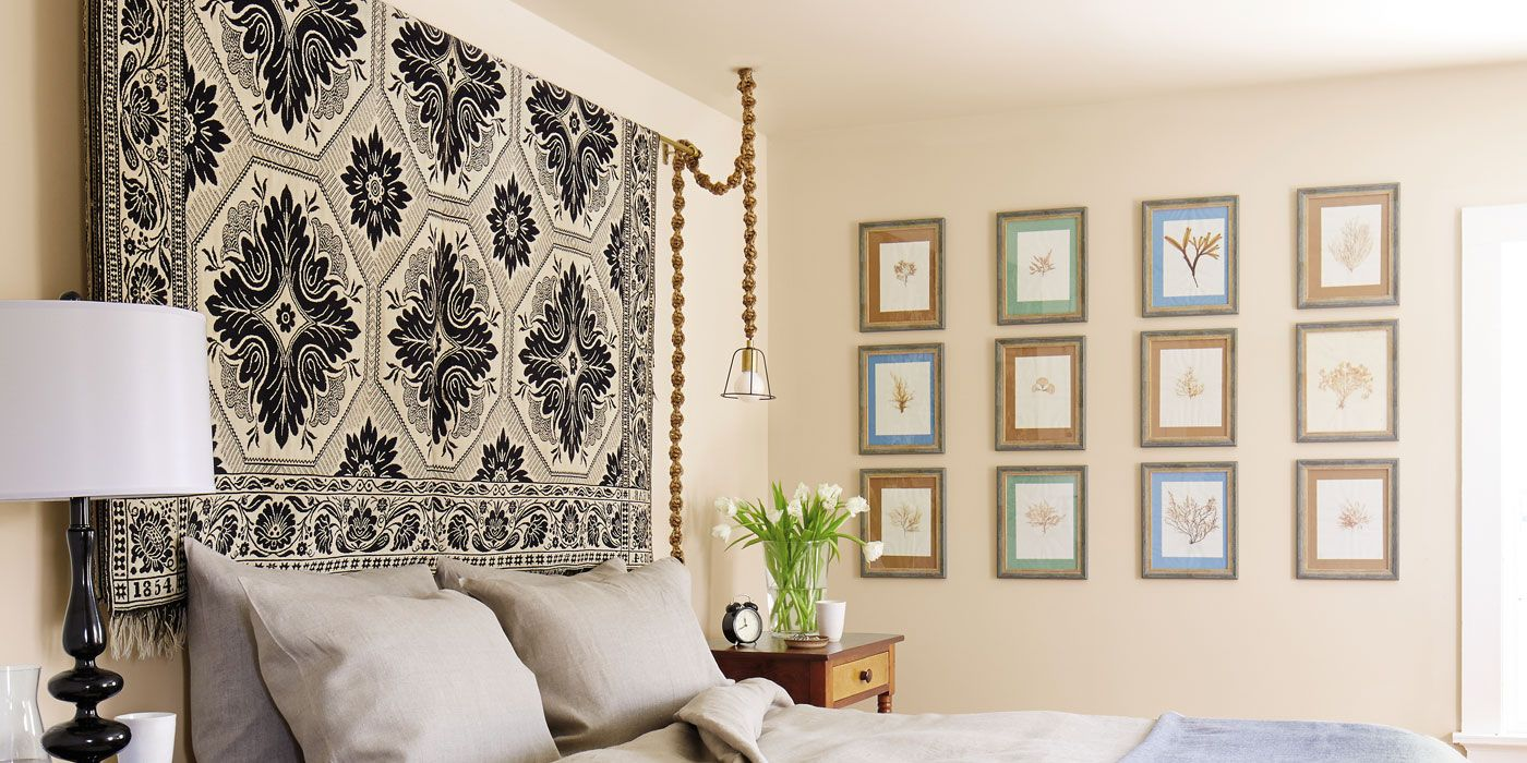 How To Incorporate Vintage Decor Into Every Room