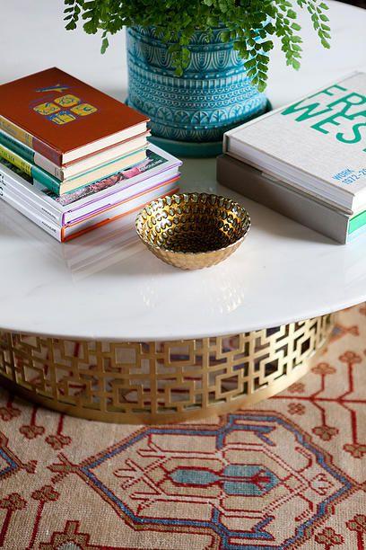 Publication, Book, Sphere, Carpet, Book cover, Mosaic,