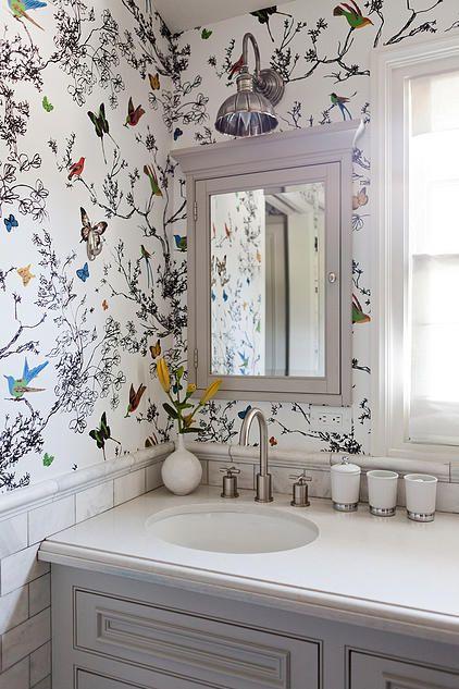 Room, Interior design, Bathroom sink, Property, Wall, Plumbing fixture, Glass, Tap, Interior design, Bathroom cabinet,