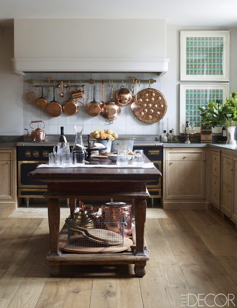 in kitchen dubai companies granite top uae tops marble counter flooring