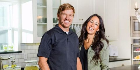 Soon You'll Be Able To Vacation In A Fixer Upper Renovated By Chip and Joanna Gaines