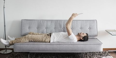 7 Brilliant Gadgets To Get You Through Your Laziest Days