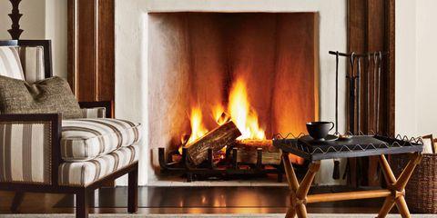 Wood, Room, Property, Heat, Hearth, Flame, Fire, Hardwood, Gas, Home,