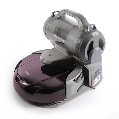 Product, Lens, Electronic device, Camera, Technology, Purple, Gadget, Machine, Plastic, Cameras & optics,
