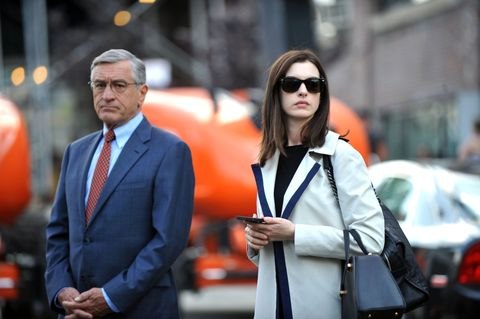 How Much Would It Cost To Live Like A Character In A Nancy Meyers Film?