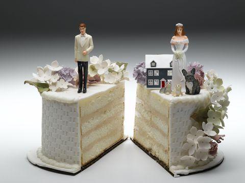 Human body, Petal, Dress, Cake, Lavender, Ingredient, Toy, Dessert, Cuisine, Baked goods,