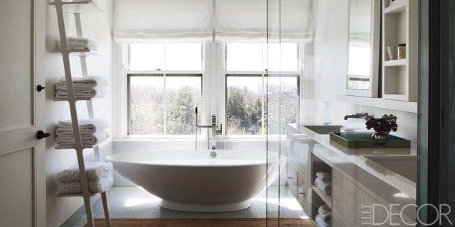 small bathroom shelves. 20 Bathroom Storage Shelves Ideas  Shelving Organization Shelf Tips
