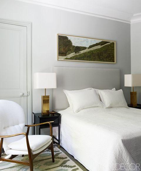 . 27 Mid Century Modern Design Rooms   Mid Century Style Ideas