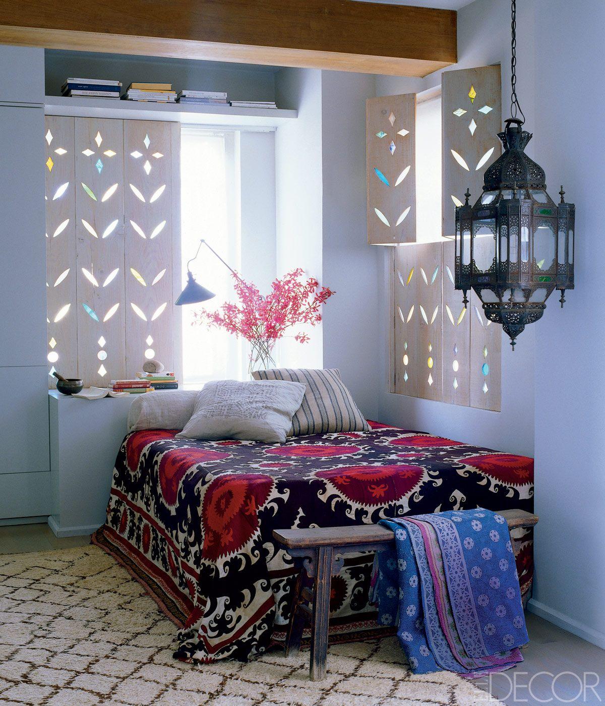 14 ways to decorate an awkward corner amipublicfo Choice Image