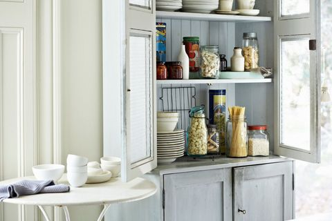 9 Best Pantry Organization Ideas How To Organize Your Kitchen
