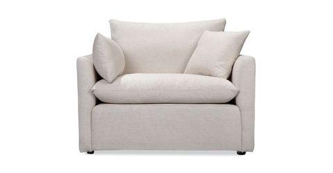60 Best Online Furniture Stores Websites To Buy