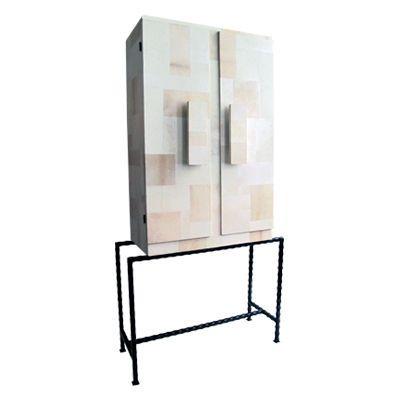 70 best online furniture stores websites to buy furniture online - Beautiful Furniture Websites