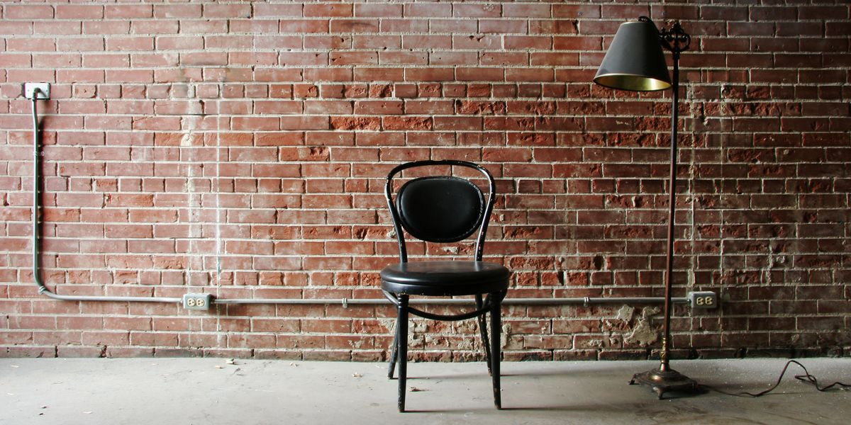 80 best online furniture stores websites to buy - Best online furniture stores ...