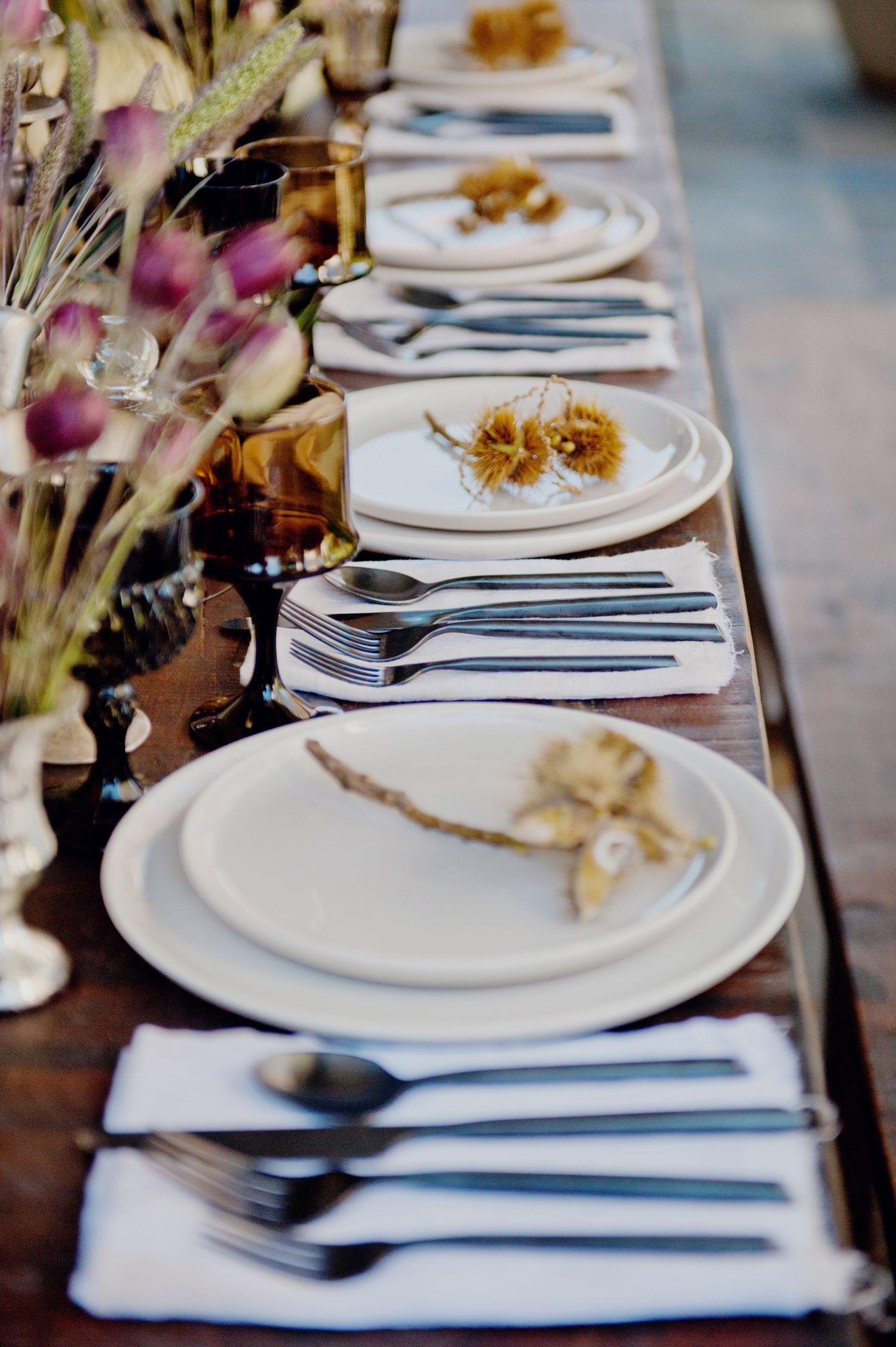 20 best thanksgiving decorations stylish thanksgiving decor ideas