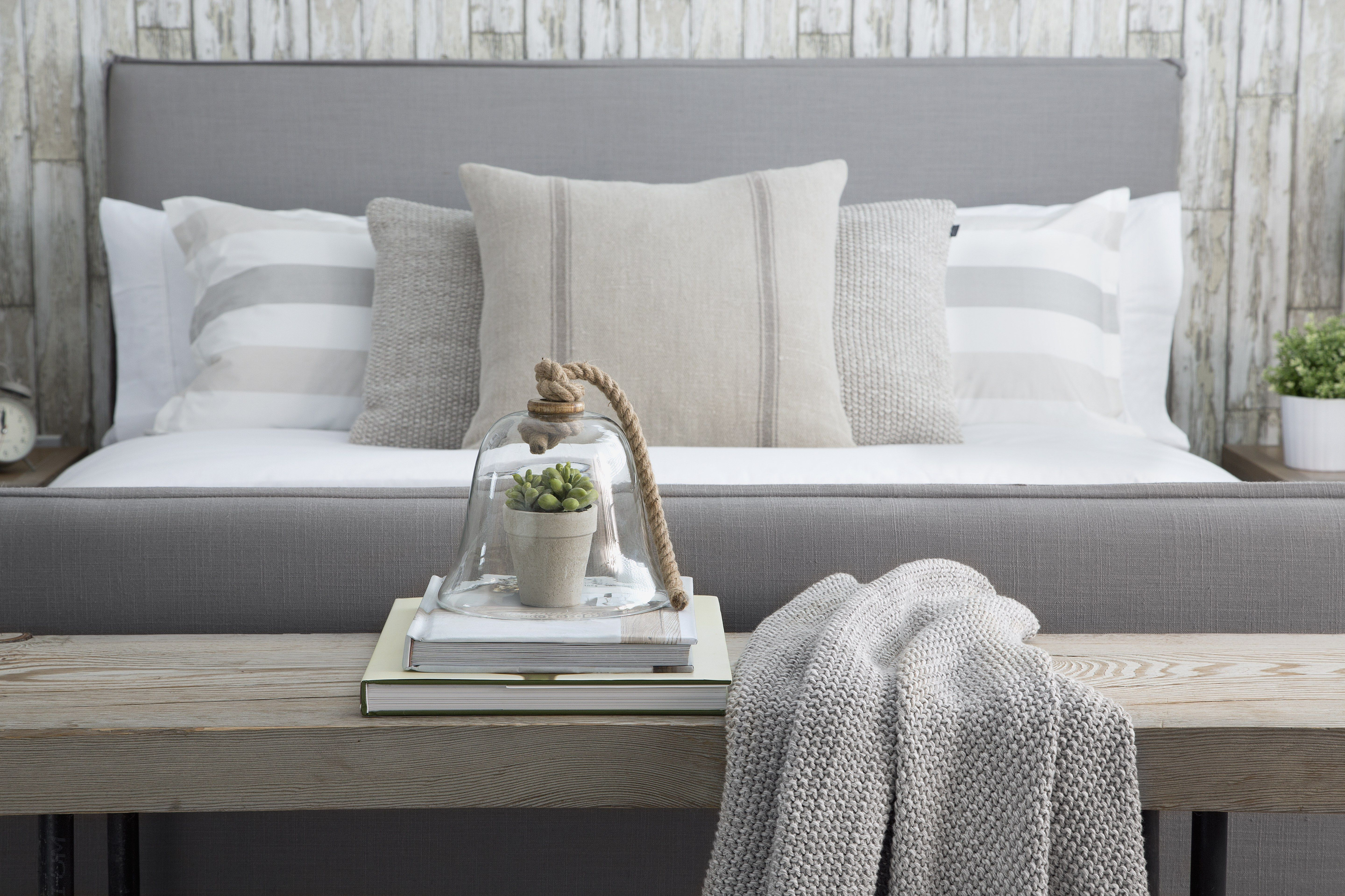 8 home items you should be buying on the cheap
