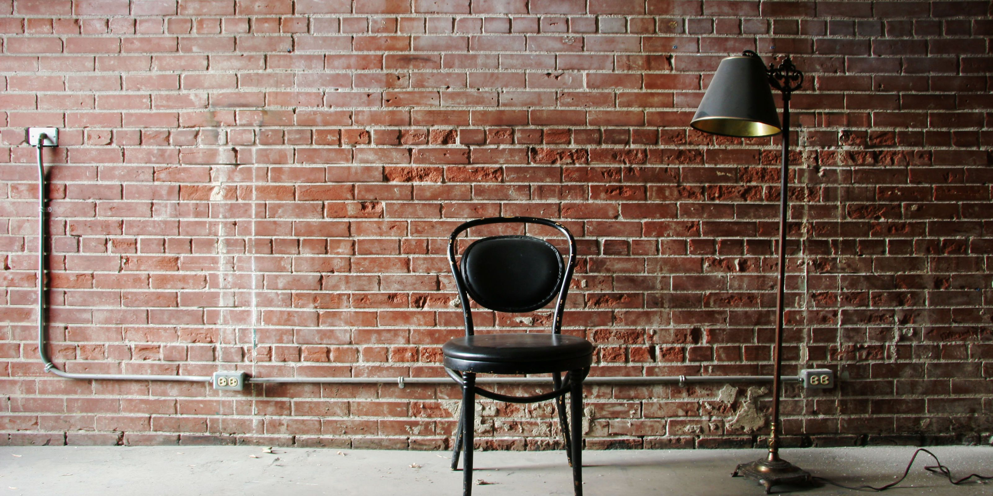 70 Best Online Furniture Stores Websites To Buy Furniture Online