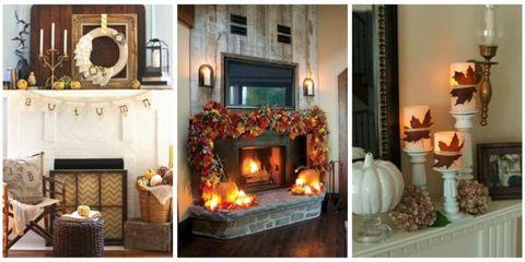Room, Property, Interior design, Hearth, Home, Interior design, Heat, Fireplace, Gas, Fire screen,