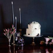 Still life photography, Centrepiece, Serveware, Flower Arranging, Bouquet, Still life, Vase, Artificial flower, Floral design, Floristry,
