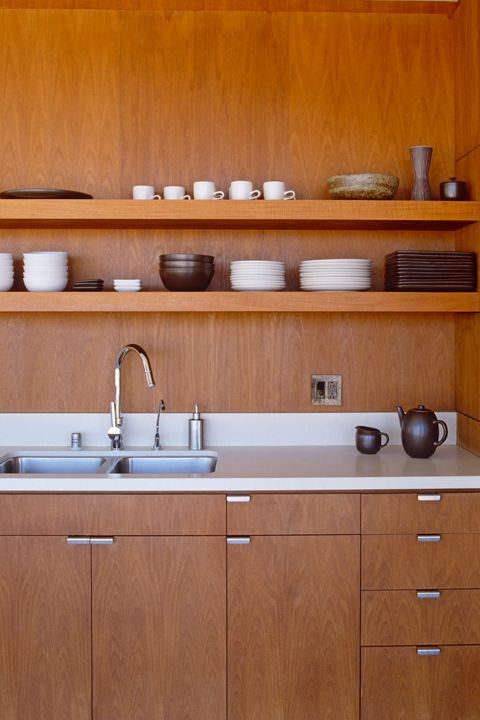 7 Sophisticated Ways To Modernize Your Kitchen