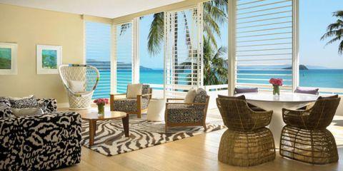 10 Must-Visit Fashion Designer Hotel Rooms Across The Globe