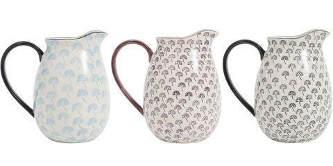 Serveware, Porcelain, Dishware, Ceramic, Tableware, earthenware, Drinkware, Pottery, Art, Artifact,