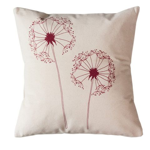 Product, Textile, Cushion, Throw pillow, Linens, Home accessories, Pillow, Embroidery, Napkin, Illustration,