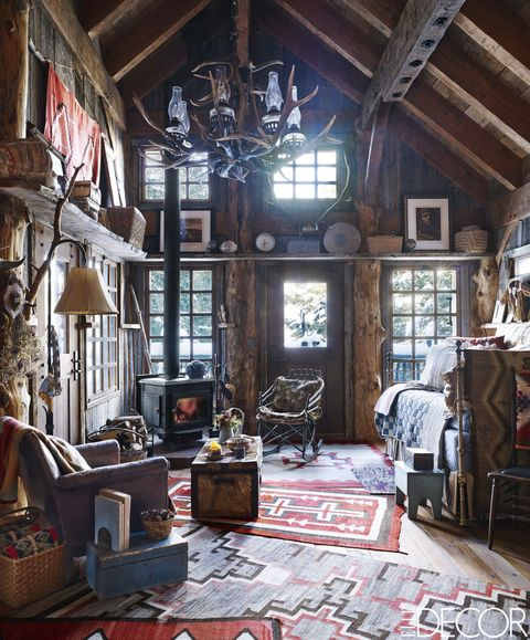 Lighting, Wood, Interior design, Room, Ceiling, Floor, Interior design, Beam, Light fixture, House,