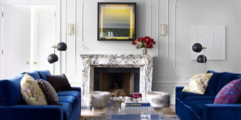 we checked and these are the elle decor spaces you love the most from cozy living rooms to dreamy bedrooms get ready to pin your heart out