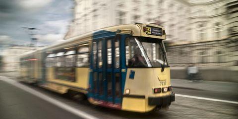 Mode of transport, Transport, Road, Architecture, Infrastructure, Metropolitan area, Urban area, Public transport, City, Metropolis,