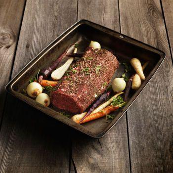 Food, Serveware, Tableware, Ingredient, Meal, Dishware, Plate, Cuisine, Meat, Dish,