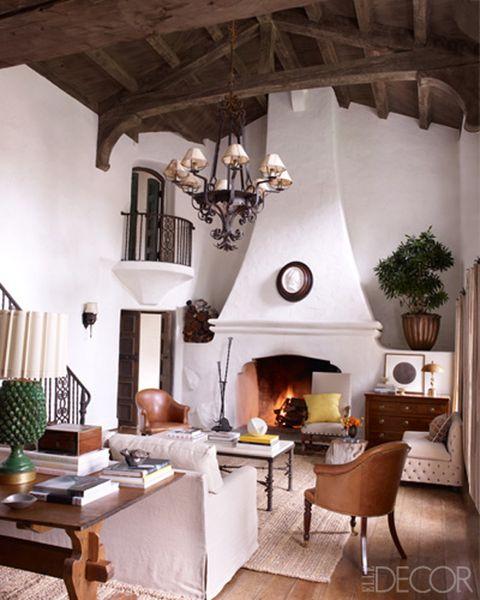Interior design, Room, Table, Floor, Furniture, Ceiling, Interior design, Home, Living room, Light fixture,
