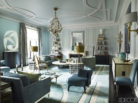 interior designer jean louis deniot