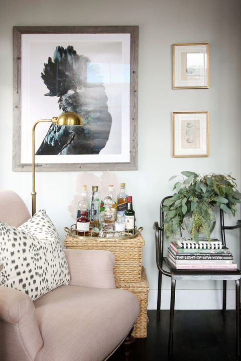 Room, Interior design, Wall, Interior design, Picture frame, Paint, Pillow, Living room, Home accessories, Home,