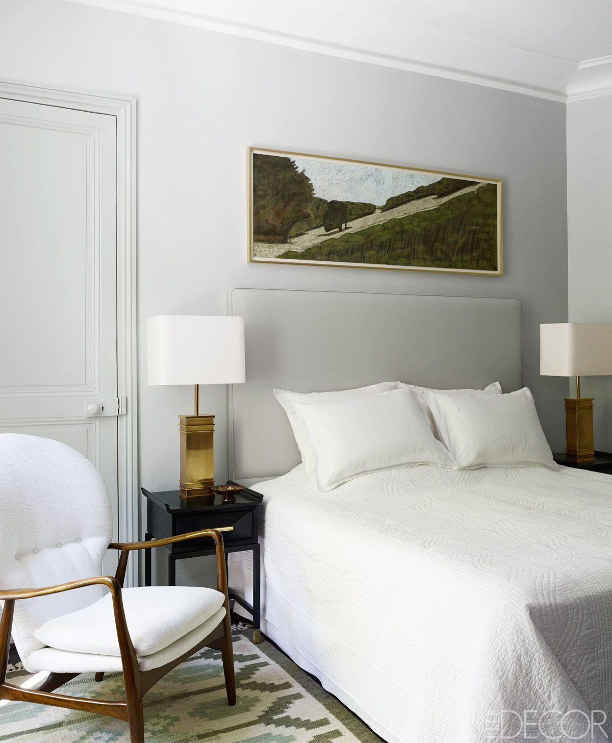 room decor inspiration elle decors most popular rooms