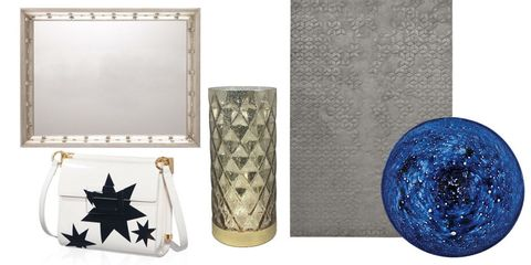 12 Stylish Ways To Ace The Celestial Trend