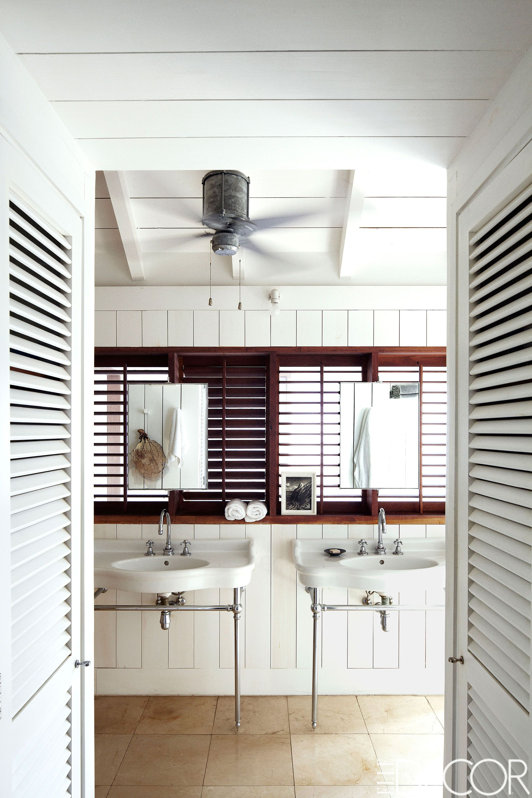 Christian bathroom decor - Christian Bathroom Decor 25