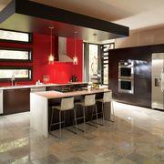 Floor, Interior design, Room, Property, Flooring, Architecture, Ceiling, Wall, Tile, Interior design,