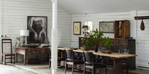 Southern California Horse Ranch   Ellen DeGeneres Portia De Rossi Santa  Monica Home