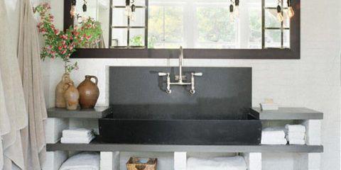 12 Best Bathroom Vanities with Sinks