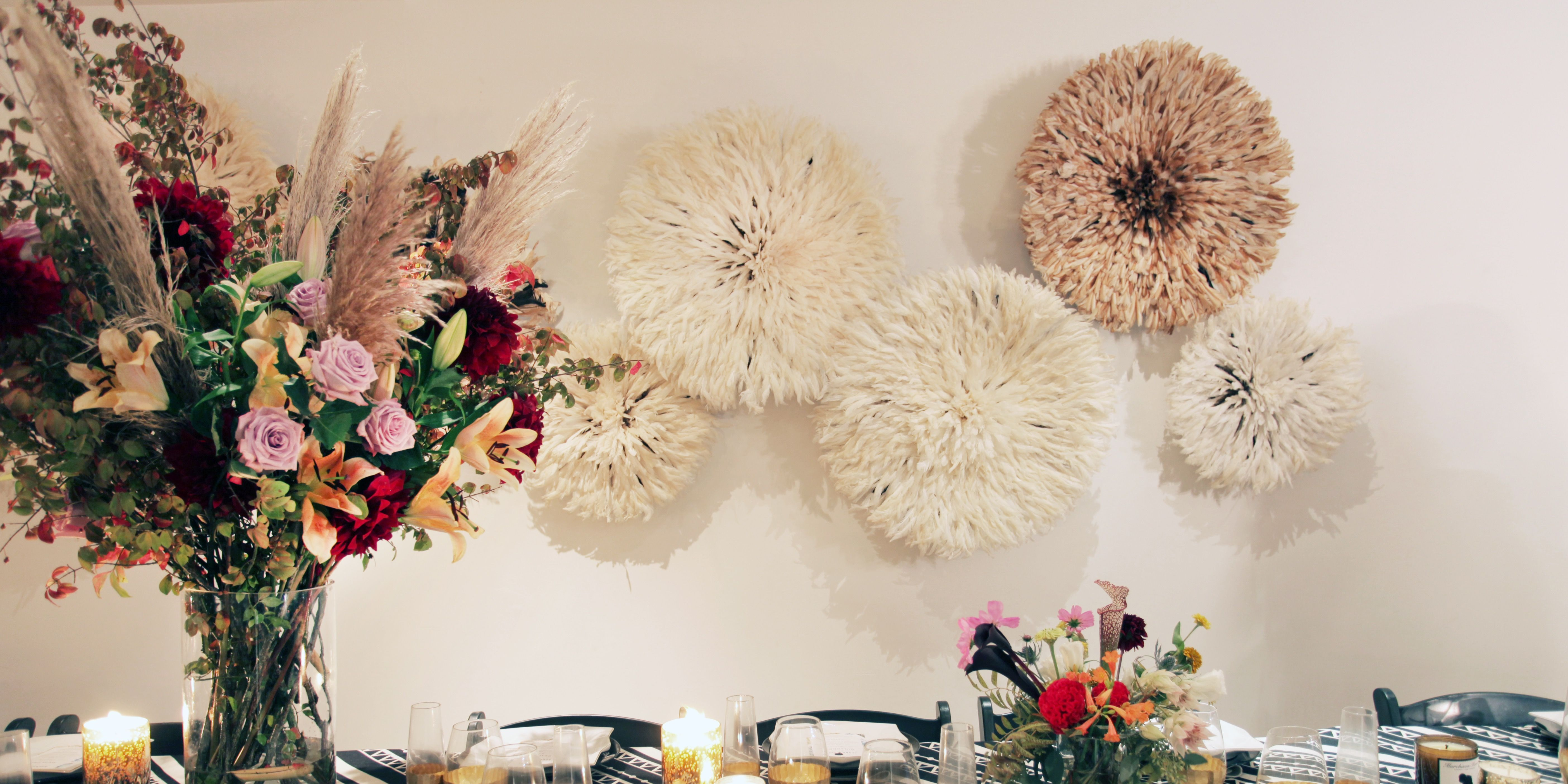 6 Things The Best Dinner Parties Have In Common