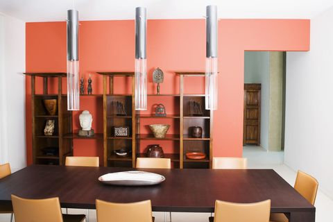 Home Organization Ideas - How To Organize Your House on storage for home, organization trends, sewing for home, safety tips for home, shoes for home, organization furniture, decorating for home, organization kitchen, bible study for home, crafts for home, earth day for home, diy projects for home, organization people, party ideas for home, cleaning products for home, organization skills, pinterest for home,