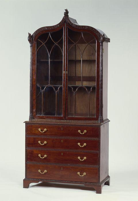 Wood, Brown, Hardwood, Cabinetry, Drawer, Cupboard, Wood stain, Maroon, Tan, Chiffonier,